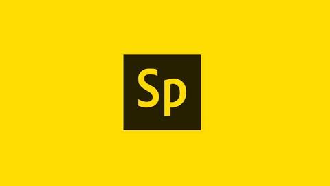 Adobe Spark   Post / Page / Video