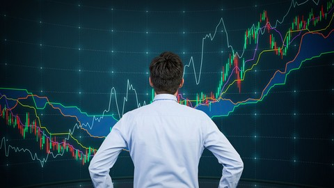 Master The Psychology of Forex & Binary Options Trading