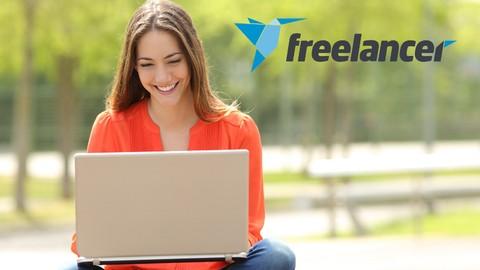 Gana un Sueldo 2.0 trabajando como Freelancer y Sin Horarios