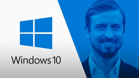 Using Windows 10 - Know the Tools to Get Things Done!