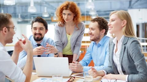 Leading Effective Meetings: Beginner's Guide