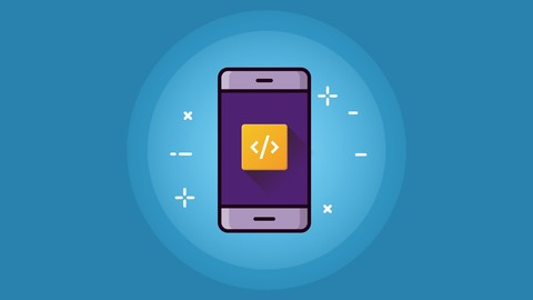 jQuery Mobile Masterclass: Build Real apps using jQuery.