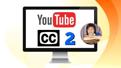 Closed Captions #2 - Get Rosa's Magic Tips -  CC from YT