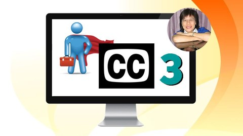 Closed Captions # 3 -Tools & Free Resources to do CC Smartly