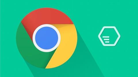 Chrome 網頁除錯功能大解密
