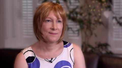 Transgender awareness for work and life: Rachel's story
