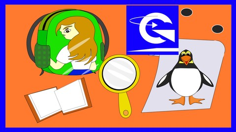 Aprende a Diseñar en Microsoft PowerPoint