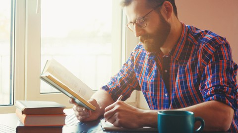 Create Entire Nonfiction Book Outlines in Minutes - Use Now