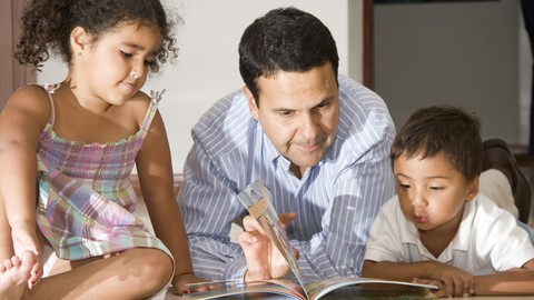 Master Dyslexia with Brain Exercises for Kids & Adults