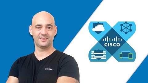 Cisco CCNA - Guia Para Iniciantes
