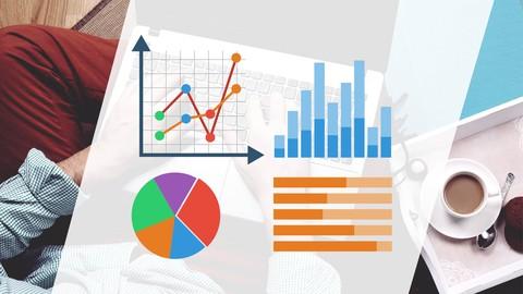 Introduction To Data Analytics Using Microsoft Power BI