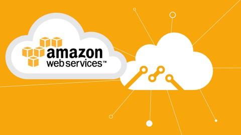 Computação em Nuvem: aprenda Amazon AWS com a mão na massa