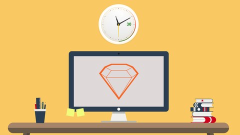 Learn Sketch in 30 Minutes