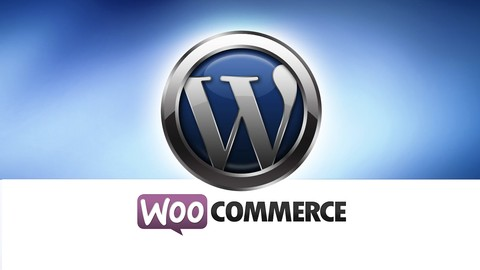 WordPress E-Commerce with WooCommerce in Urdu / Hindi