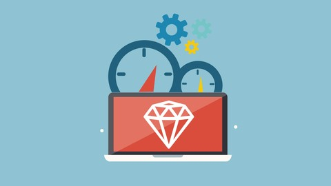 Learn Rails: Quickly Code, Style and Launch 4 Web Apps