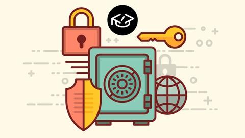 IT-Sicherheit: Entwickle sicherere Anwendungen!