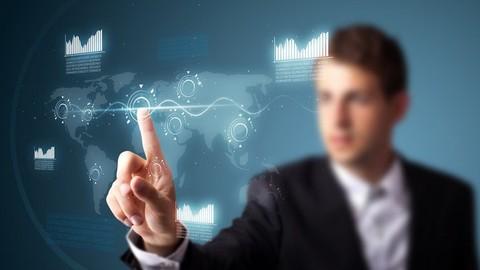 A Guide To Trade Binary Options Like An Expert