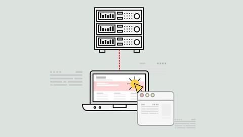 Aprende el API WebSQL database de HTML5