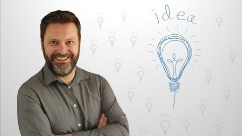 Formação Inicial em Design Thinking