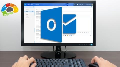 Mastering Outlook 2016 - Basics