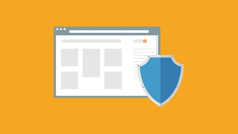 Create Free, Fast and Secure Static Website