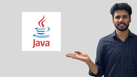 Core Java Made Easy (Covers the latest Java 15)