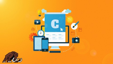 Learn how to code in objective c for beginners
