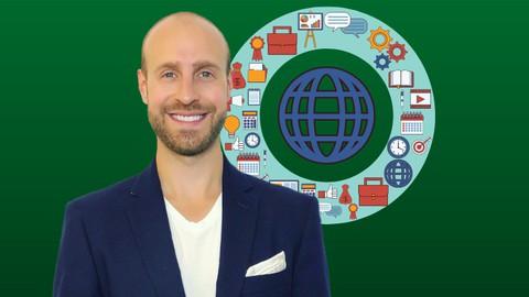 Online Course Marketing #4: Create A Killer Sales Funnel