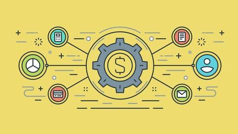 SAP CO Domina Centros de Costos y mejora tus ingresos