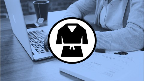 Lean Six Sigma White Belt Certification (Accredited)