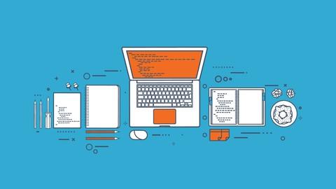 Java Functional Programming