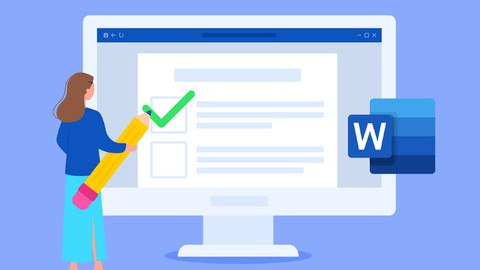 Microsoft Word 2016 Made Easy Training Tutorial