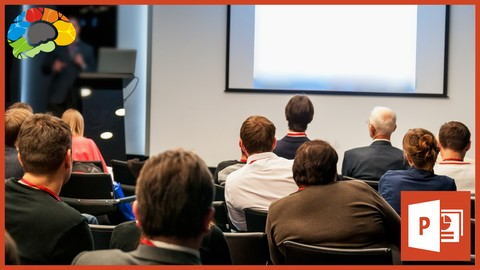 Mastering PowerPoint 2013