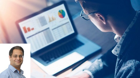 SQL Fundamentals for Marketing, Digital and Web Analytics