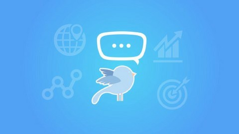 Twitter Marketing in 2020: Get New Followers Daily!