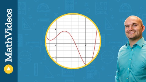 Polynomials; Your Complete Guide