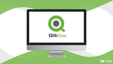 Desenvolvedor QlikView