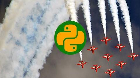 Python 3000: Tactical File I/O