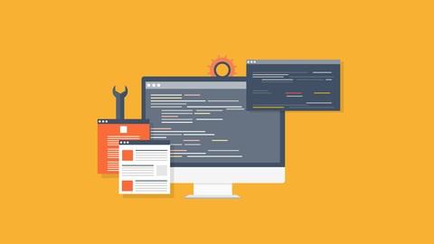 Learn JavaScript core concepts web programming