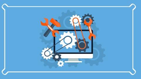 SQL Server: domina lo necesario para el trabajo
