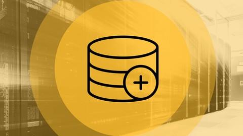 Authoring SQL Server Performance Assessments