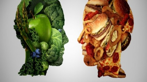 Depression & Diet: What's Your Mood Got to Do with Food?