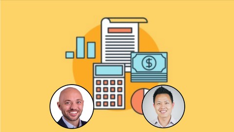 Introduction to Financial Modeling for Beginners