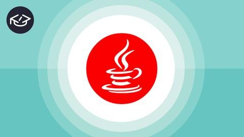 Das Java - Bootcamp: Lerne Java für Hobby, Beruf & Studium