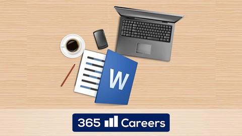 Microsoft Word 2016: Beginner and Intermediate Training