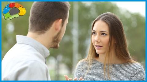 Persuasion: The Art of Communication