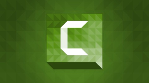Learn Camtasia Studio Full Course