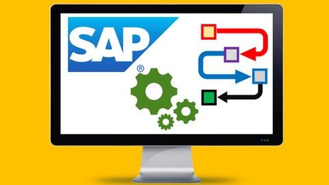 SAP DeepDive - Fill or Kill Process using SAP Best Practice