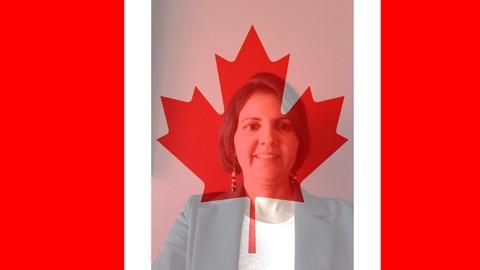 Fisioterapia no Canada