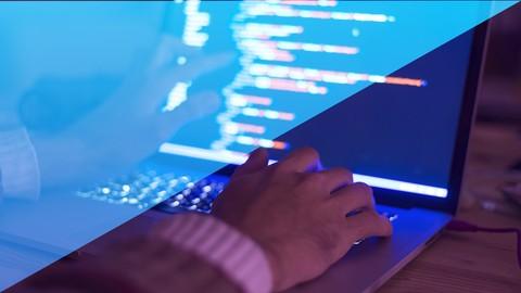 SAP ABAP für Anfänger 3: Kontrollstrukturen, Modularisierung